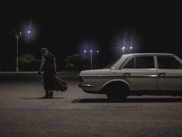 Dark Night to tajemnicza elegia dla ofiar kręcenia kina w Aurora