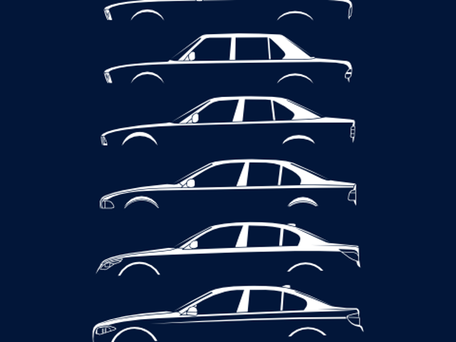 I Ignored My Own Advice for a Road Trip Car