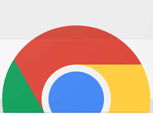 Mute Autoplay Videos With the Latest Chrome Update
