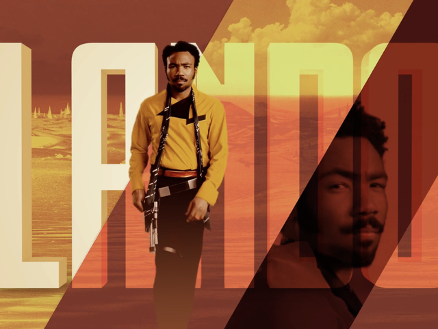 Costuming Calrissian: The Iconic Influences Behind Lando's Looks