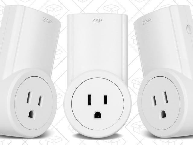 "<a href=""https://kinjadeals.theinventory.com/control-your-lights-from-across-the-room-with-a-3-pack-1794530354"" data-id="""" onClick=""window.ga('send', 'event', 'Permalink page click', 'Permalink page click - post header', 'standard');"">Control Your Lights From Across the Room With a 3-Pack of Remote-Controlled Outlet Switches</a>"