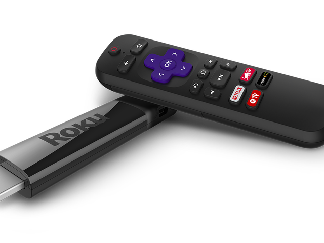 How to Control Your Roku Using Amazon's Alexa