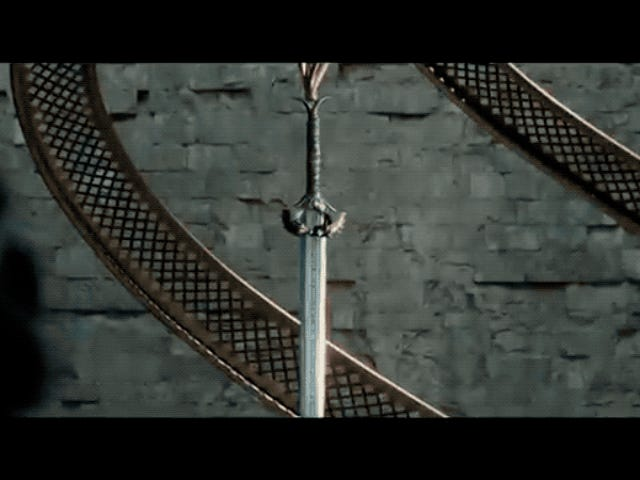 Το νέο τρέιλερ <i>Wonder Woman</i> δείχνει πώς το κορίτσι έγινε θρύλος