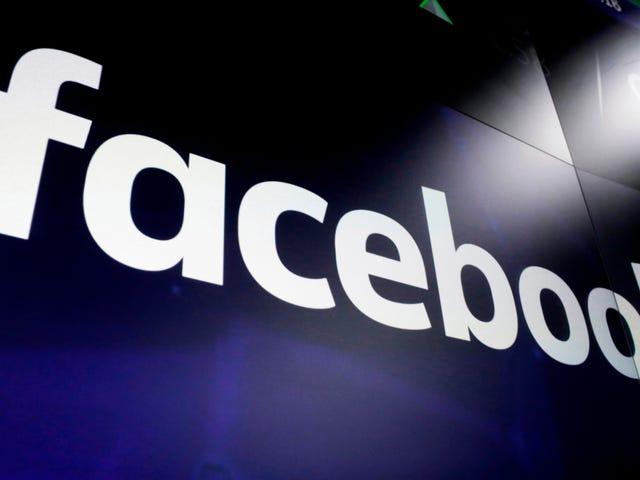 Wszystko, czego giganci w mediach społecznościowych zbanowali w 2019 r.