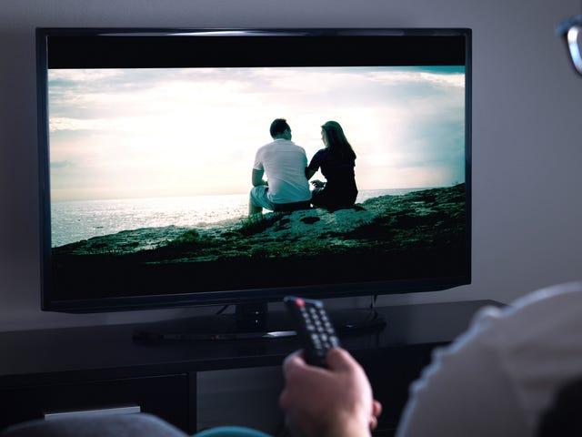 Παρακολουθήστε τις αγαπημένες σας τηλεοπτικές εκπομπές χρησιμοποιώντας αυτήν την εφαρμογή