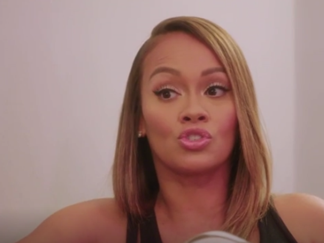 Watch: <i>Basketball Wives</i> Season 6 Trailer Is Drama-Filled as Usual