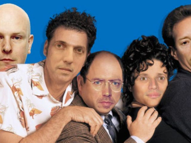 """<a href=""""https://news.avclub.com/radiohead-mashed-up-with-the-seinfeld-theme-song-just-1798282532"""" data-id="""""""" onClick=""""window.ga('send', 'event', 'Permalink page click', 'Permalink page click - post header', 'standard');"""">Radiohead mashed up with the <i>Seinfeld</i> theme song, just because</a>"""