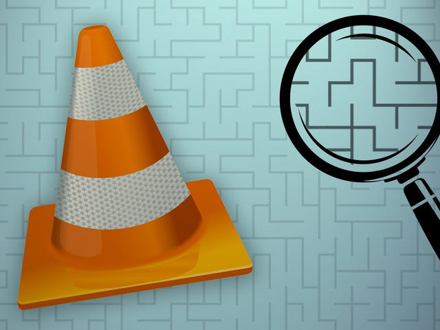 VLC के बेस्ट हिडन फीचर्स को कैसे इनेबल करें
