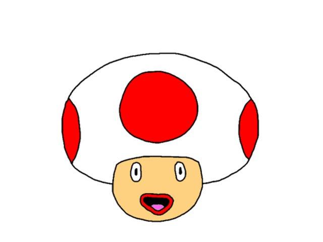 Hey o que está sob o chapéu do sapo Oh nunca mente