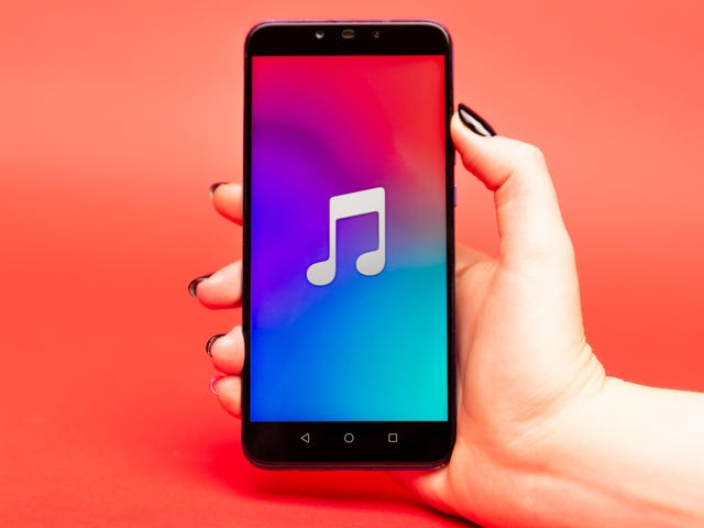 How to Get Apple Music Free for Six Months–Instead of the Usual Three