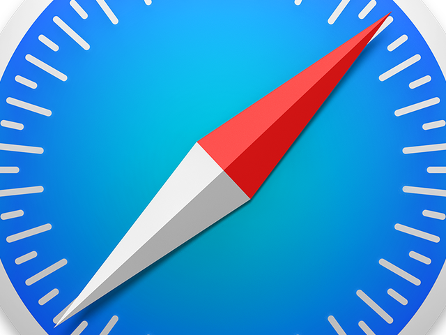 How to Enable Safari Favicons on Mac and iOS
