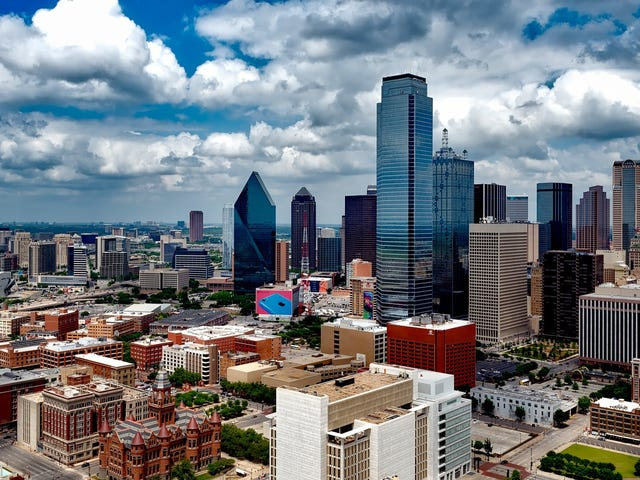 Tell Us Your Best Dallas/Fort Worth Travel Tips