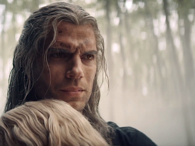 The Witcher's Timeline Won't Be So Confusing in Season 2
