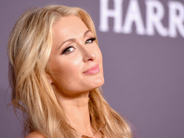Paris Hilton Reflects Back on Leaked Sex Tape: 'I Was So Depressed, Humiliated'