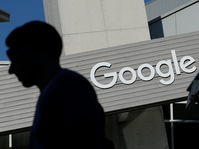 Google Yanks Seven Stalkerware Apps Discovered by Security Researchers From the Play Store