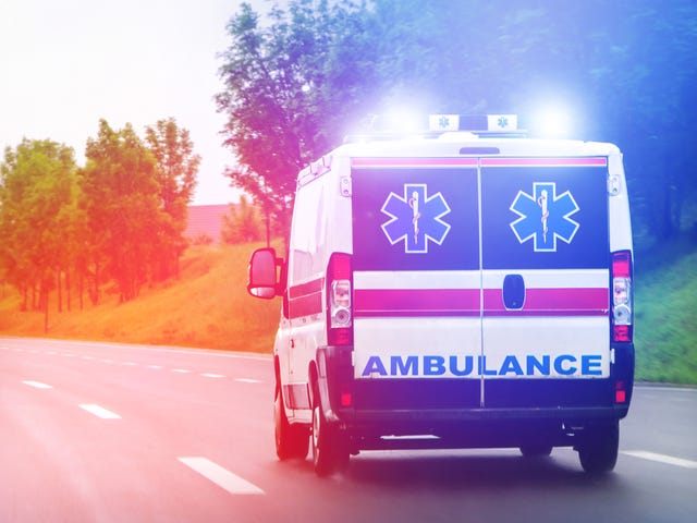 New Study Finds Emergency Personnel Less Likely to Treat Pain for Black Patients Than White Ones