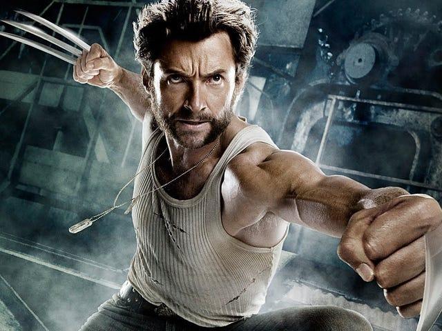 Hugh Jackman asegura que nunca volverá một interpretar một Wolverine, một menos một biển junto một Los Avengers