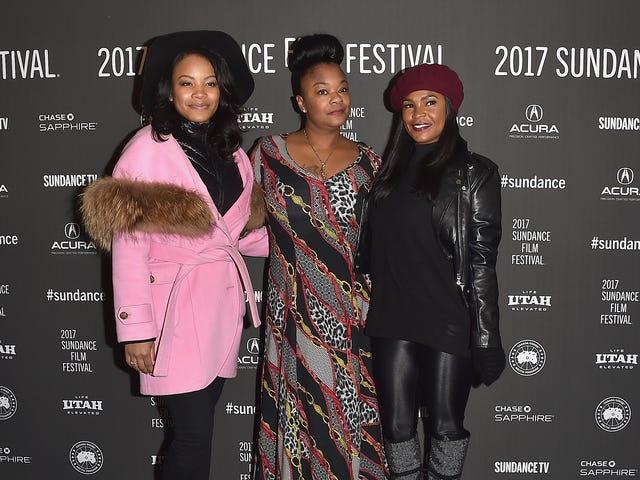 Black Binge forte: Netflix nomeia seus programas e filmes mais assistidos de 2018