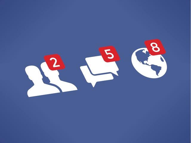 2 Teens Secure Plea Deal in Facebook Live Gang Rape Case