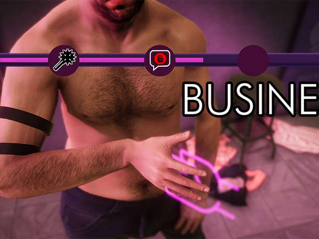 This Week In The Business: Valve Opens The Flood Gates