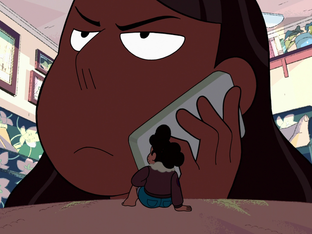 Steven Universe's Most Mind-Bending Episodes Yet Introduce a New Diamond and Even More Mystery