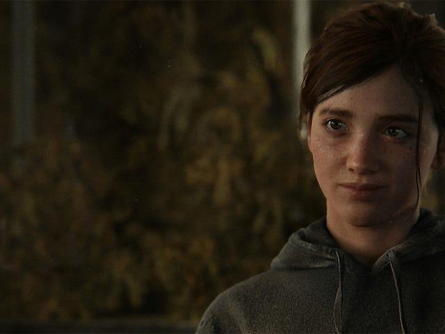 PSA: Beware Of Massive The Last Of Us II Spoilers From Apparent Leak