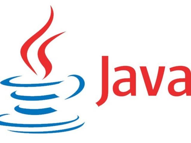 Plugin Hasta nunca Java.  Không có echaremos de menos