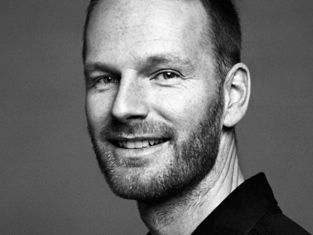 "Joachim Trier loves all of his films like children, even the ""shitty"" ones"