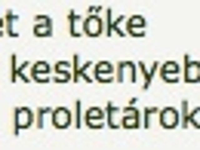 JOBBRA NÉZZ!