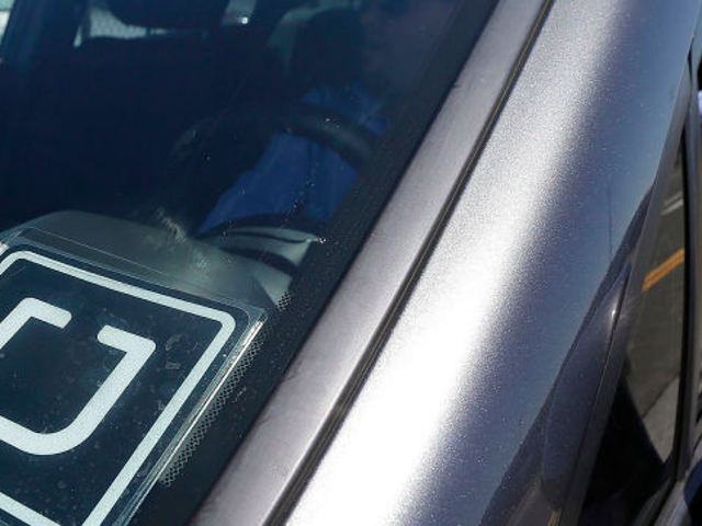 Uber's Settlement to Keep Drivers as Contractors Could Save It as Much as $750 Million