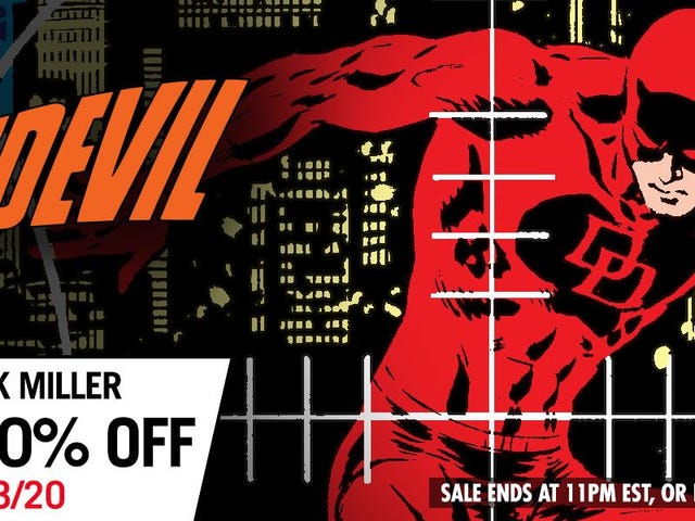 Digital Comics On the Cheap- 3/18/2016