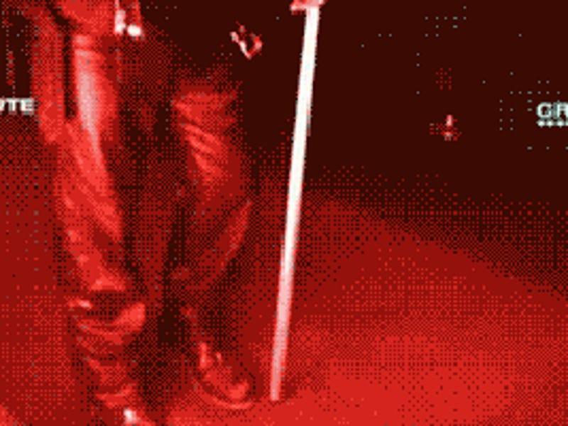 teini-ikäinen Ebony vids musta pillua Galeries