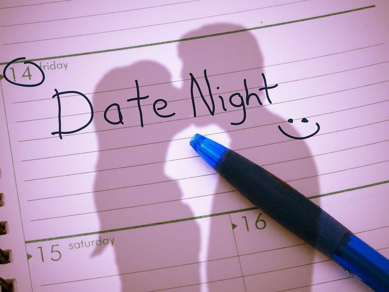 hvordan man skriver en online dating profil for kvinde
