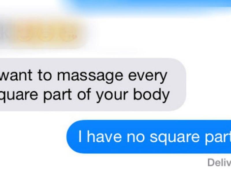 Kostenlose Massagen Dating-Seiten