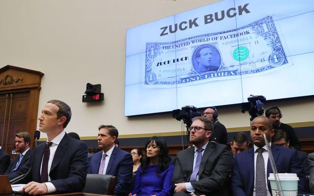 La oferta de dinero por suscripción del 100% de Facebook atrae a los streamers de Twitch