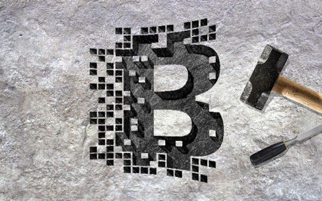 Blockchain là gì và tại sao Bitcoin lại phụ thuộc vào nó?