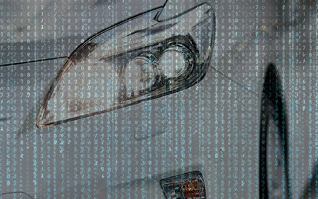 Remaja Pencuri Kemungkinan Menggunakan Gadget $17 Untuk Mendobrak Mobil Kolumnis NYT
