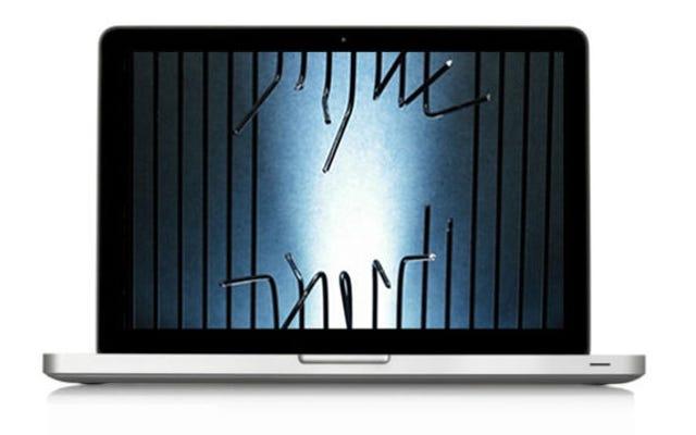 Как тюремная электронная почта крадет права интеллектуальной собственности на все, что отправляют заключенные