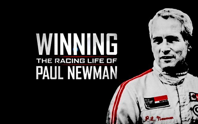 Chiến thắng là tài liệu đua xe hay nhất kể từ Senna, và điều đó có nghĩa là rất nhiều