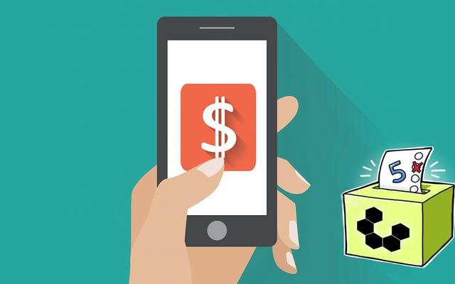 Çevrimiçi Olarak Diğer Kişilere Para Göndermenin En İyi Beş Yolu