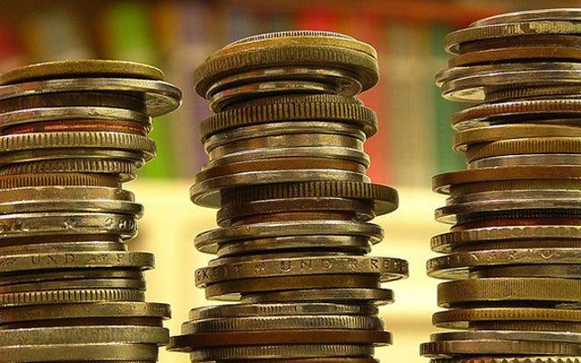 Сбалансируйте свою финансовую жизнь с тремя составляющими богатства