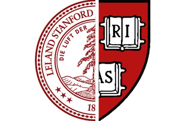 ハーバード+スタンフォードの天才物語はでたらめです[更新]