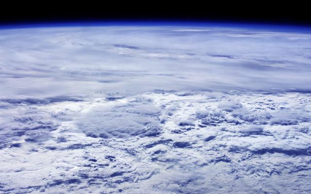 NASAが4Kおよび60FPS解像度の動画をYouTubeにアップロードし始めました