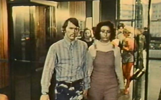この1972年のドキュメンタリーは、私たちが自分の肌の色を選ぶと予測しました