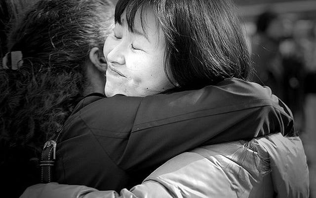 Desarrolle y mejore sus relaciones honrando los sueños de las personas