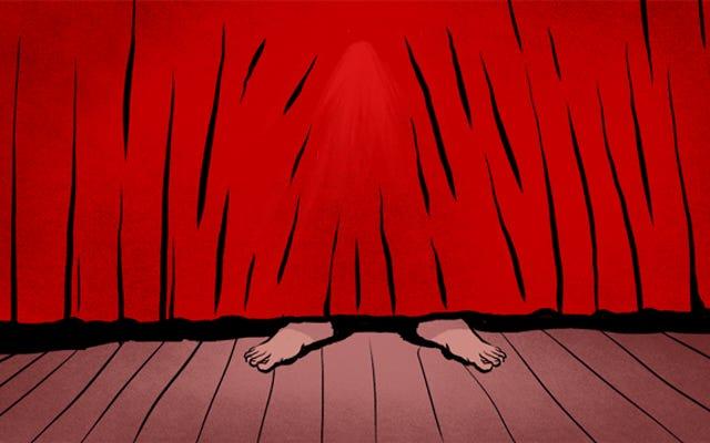 Come modificare la routine di masturbazione per un sesso migliore