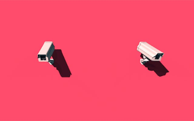 Pourquoi les gouvernements devraient expliquer le scandale des équipes de piratage