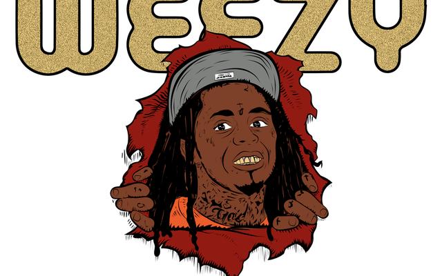 Lil Wayne Mixtapes, рейтинговые
