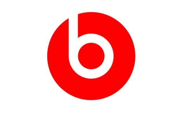 Beatsヘッドフォンは本当にあなたをだますように設計されていますか?