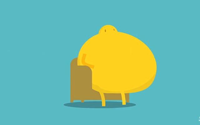 Apa sebenarnya kalori dan mengapa kita peduli?